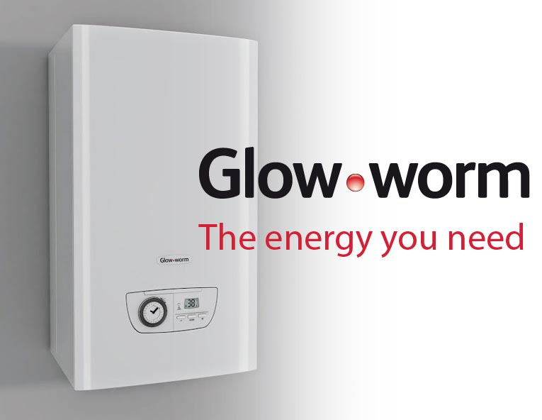 Glow Worm Boilers | Approved Installers | Orpington | Bromley