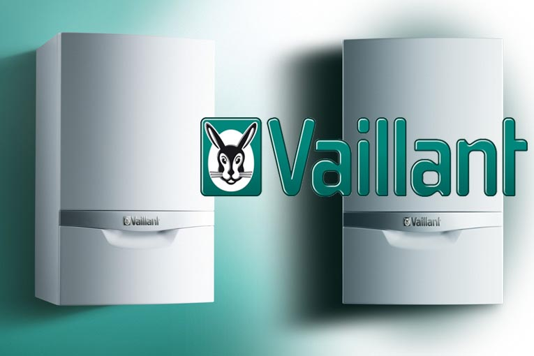 vaillant boilers approved installers orpington bromley. Black Bedroom Furniture Sets. Home Design Ideas