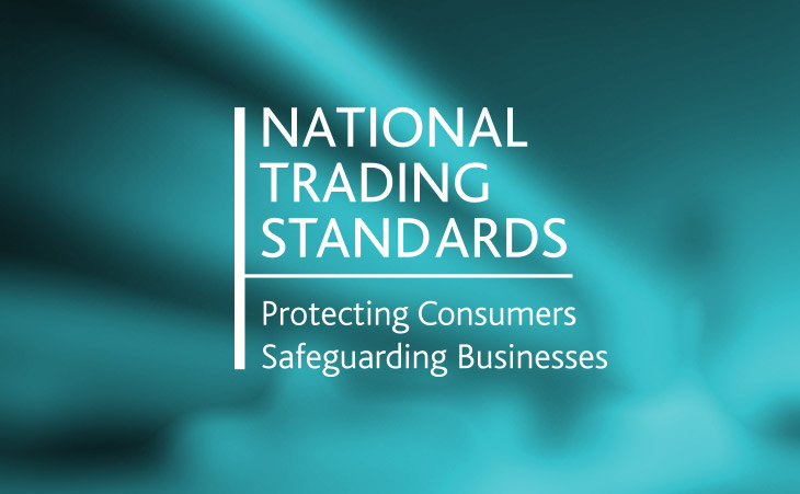 """A.C. Wilgar awarded the prestigious """"National Trading Standards Approval"""""""
